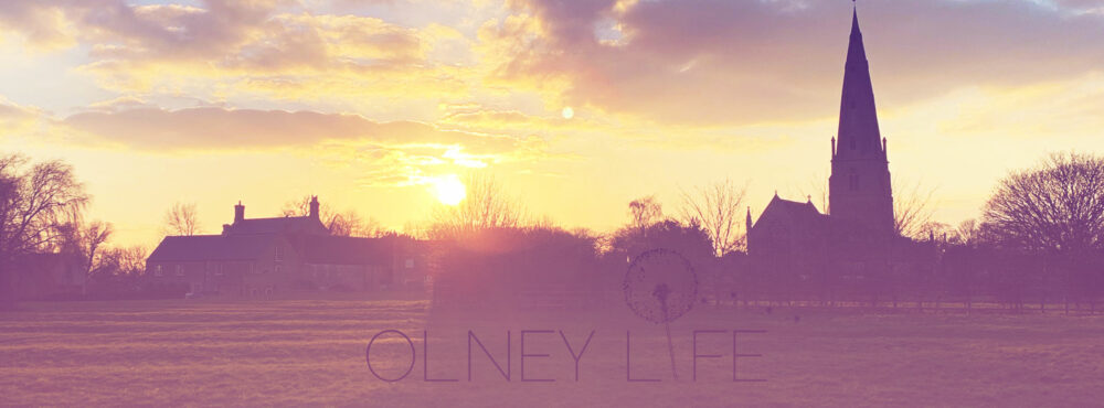 Olney Life